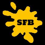 קידום אתרים לעסקים לוגו